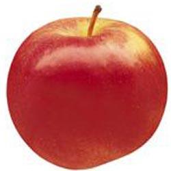 Ябълка Айдаред