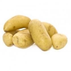 Картофи (едри, внос)