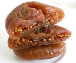 Смокини (сухи)